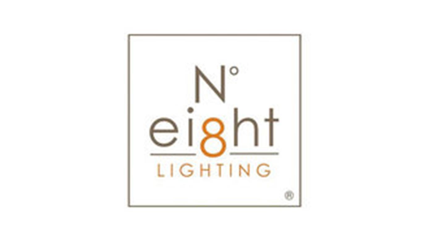 No Eight Lighting.png