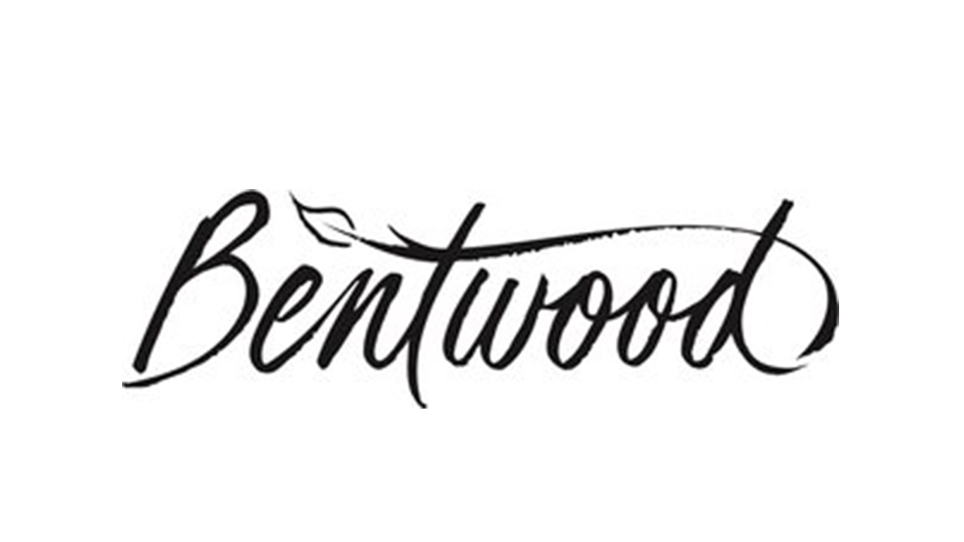 Bentwood.png