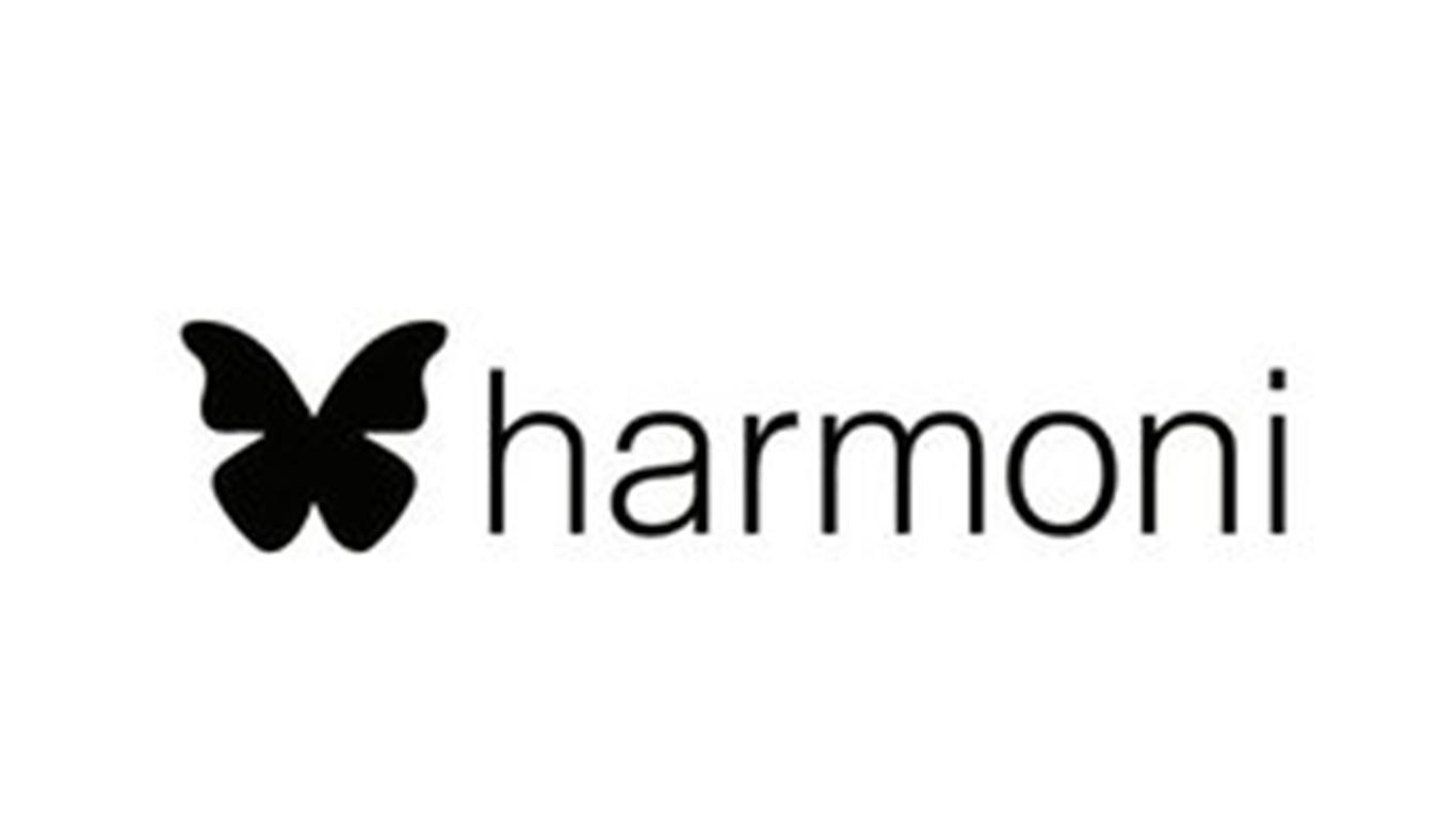 harmoni.png