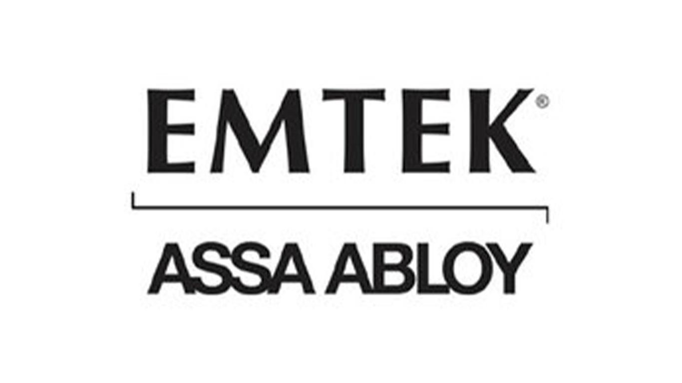 Emtek2.png