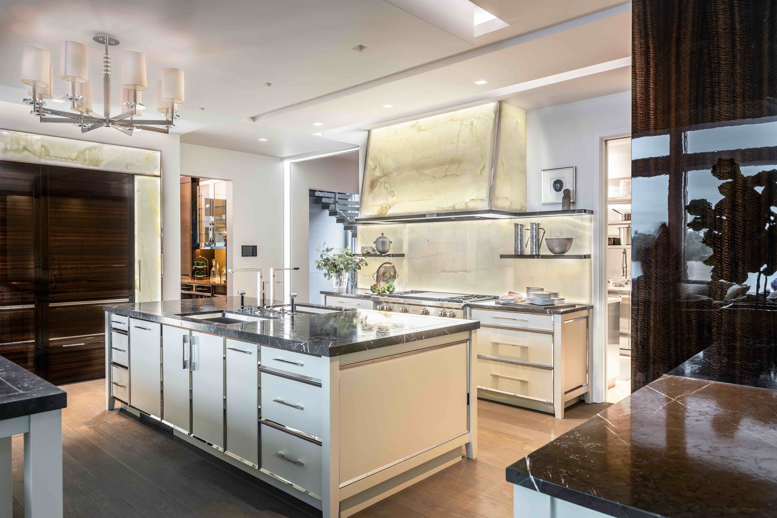 Premier Custom Built Cabinetry Tbs Design Gallery