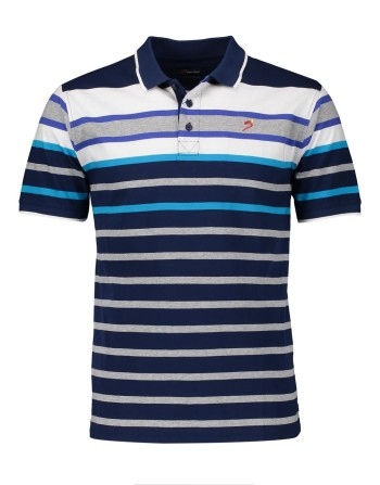 Striped-Cotton-Golf-Shirt-6009204855960.jpg