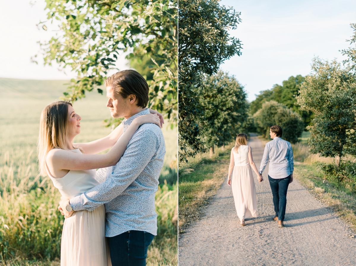 dehan-engelbrecht-scandinavian-wedding-photographer-gemma-oskar_0002.jpg