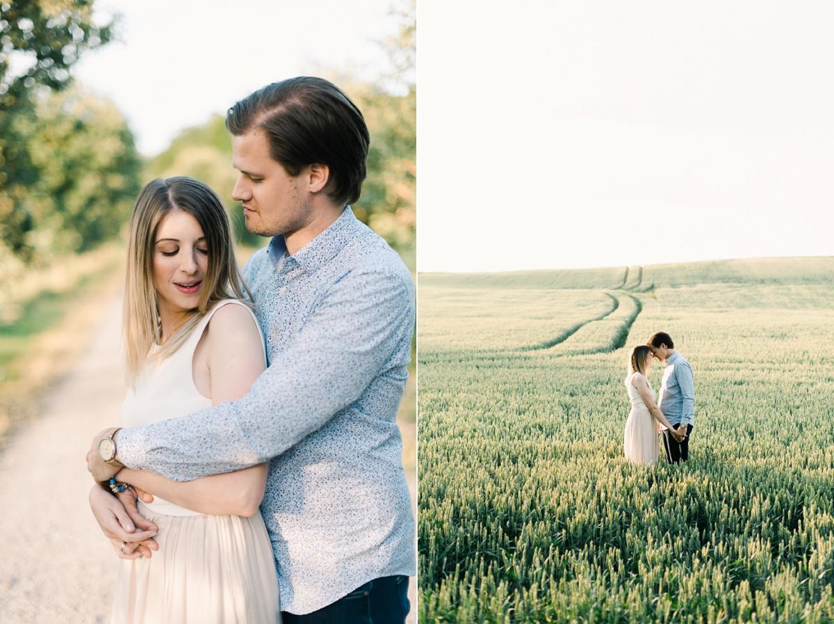 dehan-engelbrecht-scandinavian-wedding-photographer-gemma-oskar_0004.jpg