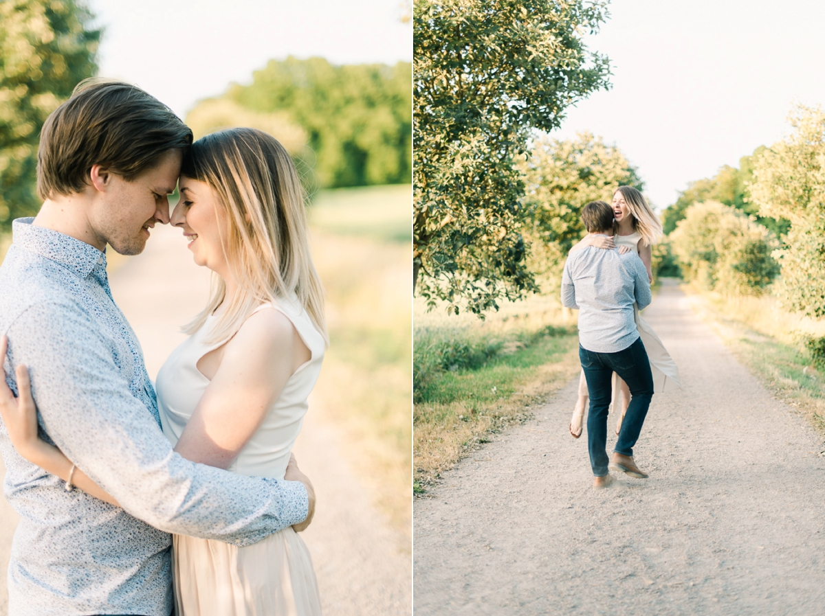 dehan-engelbrecht-scandinavian-wedding-photographer-gemma-oskar_0006.jpg