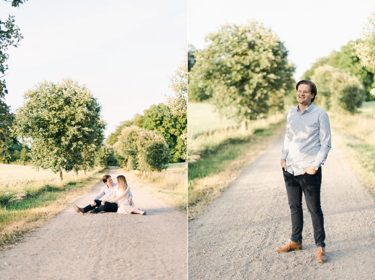 dehan-engelbrecht-scandinavian-wedding-photographer-gemma-oskar_0007.jpg