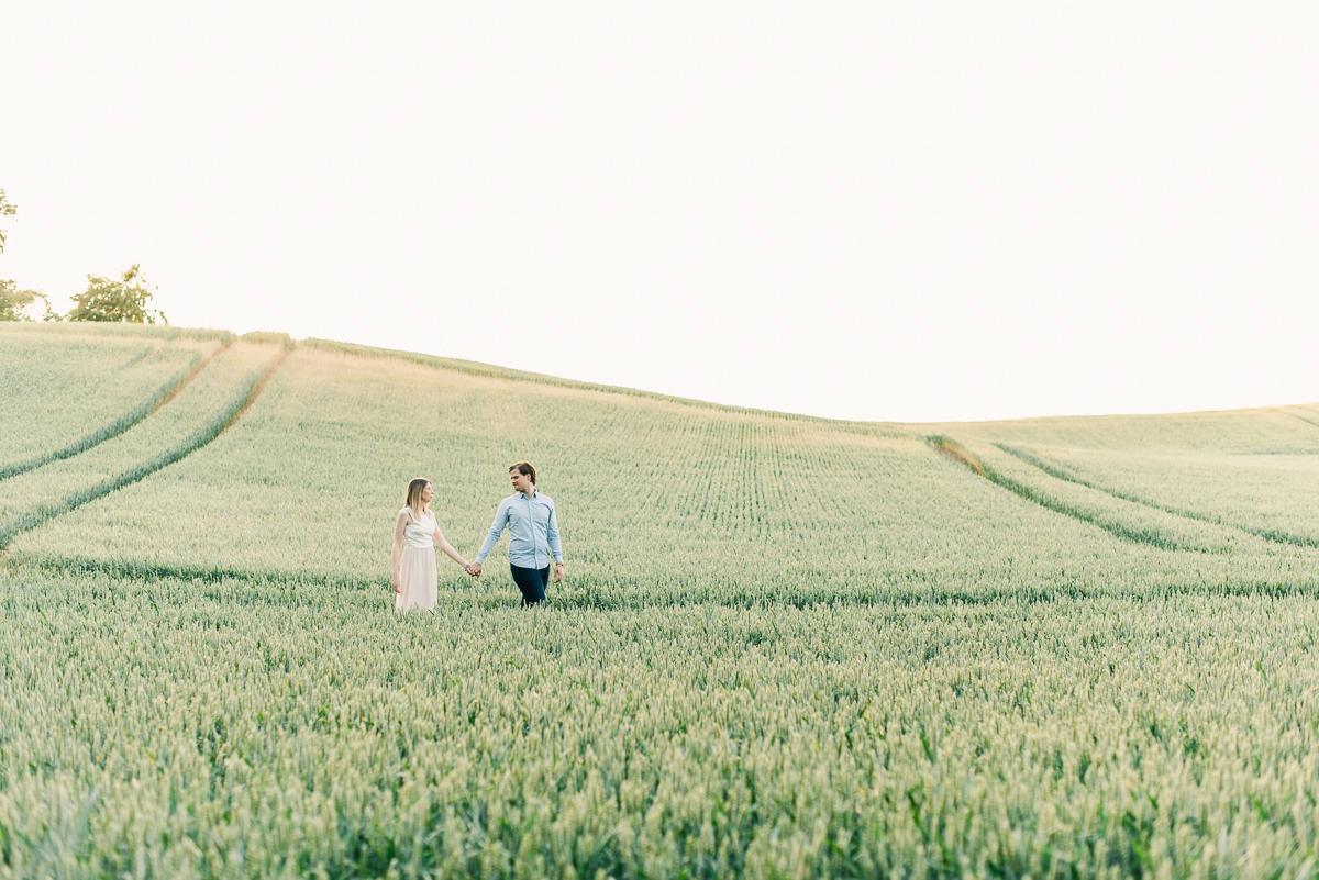 dehan-engelbrecht-scandinavian-wedding-photographer-gemma-oskar_0013.jpg