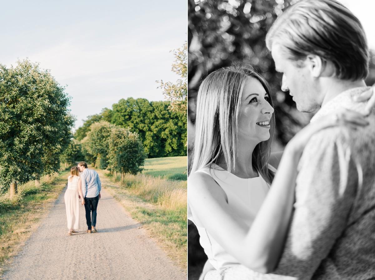 dehan-engelbrecht-scandinavian-wedding-photographer-gemma-oskar_0014.jpg