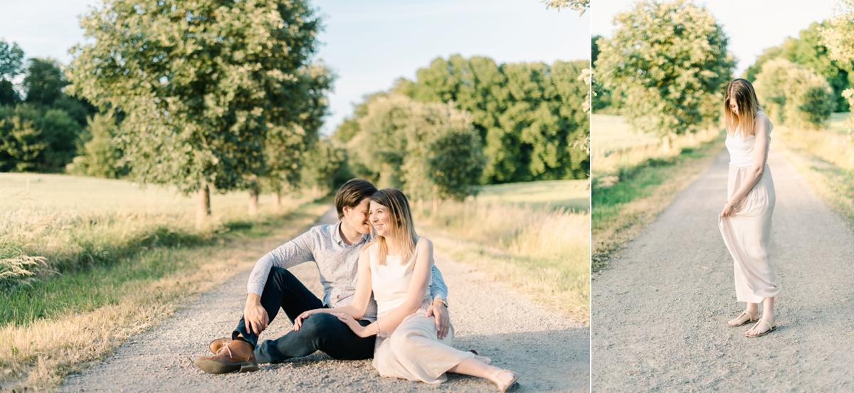 dehan-engelbrecht-scandinavian-wedding-photographer-gemma-oskar_0016.jpg