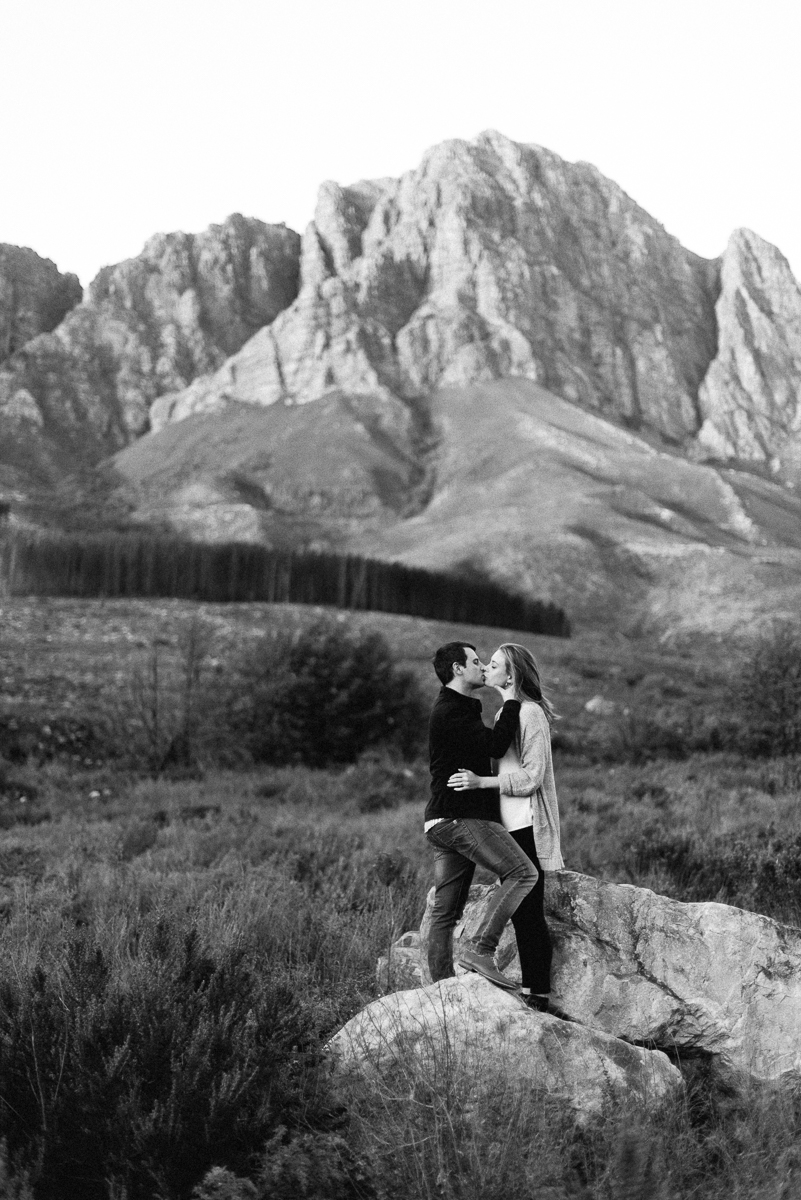 Callie & Jolandi - PREVIEW - 042.jpg