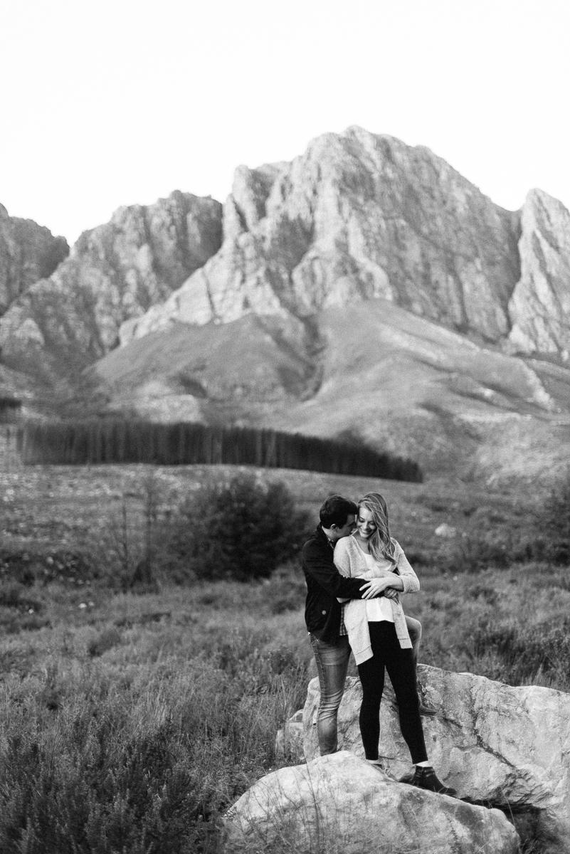 Callie & Jolandi - PREVIEW - 046.jpg