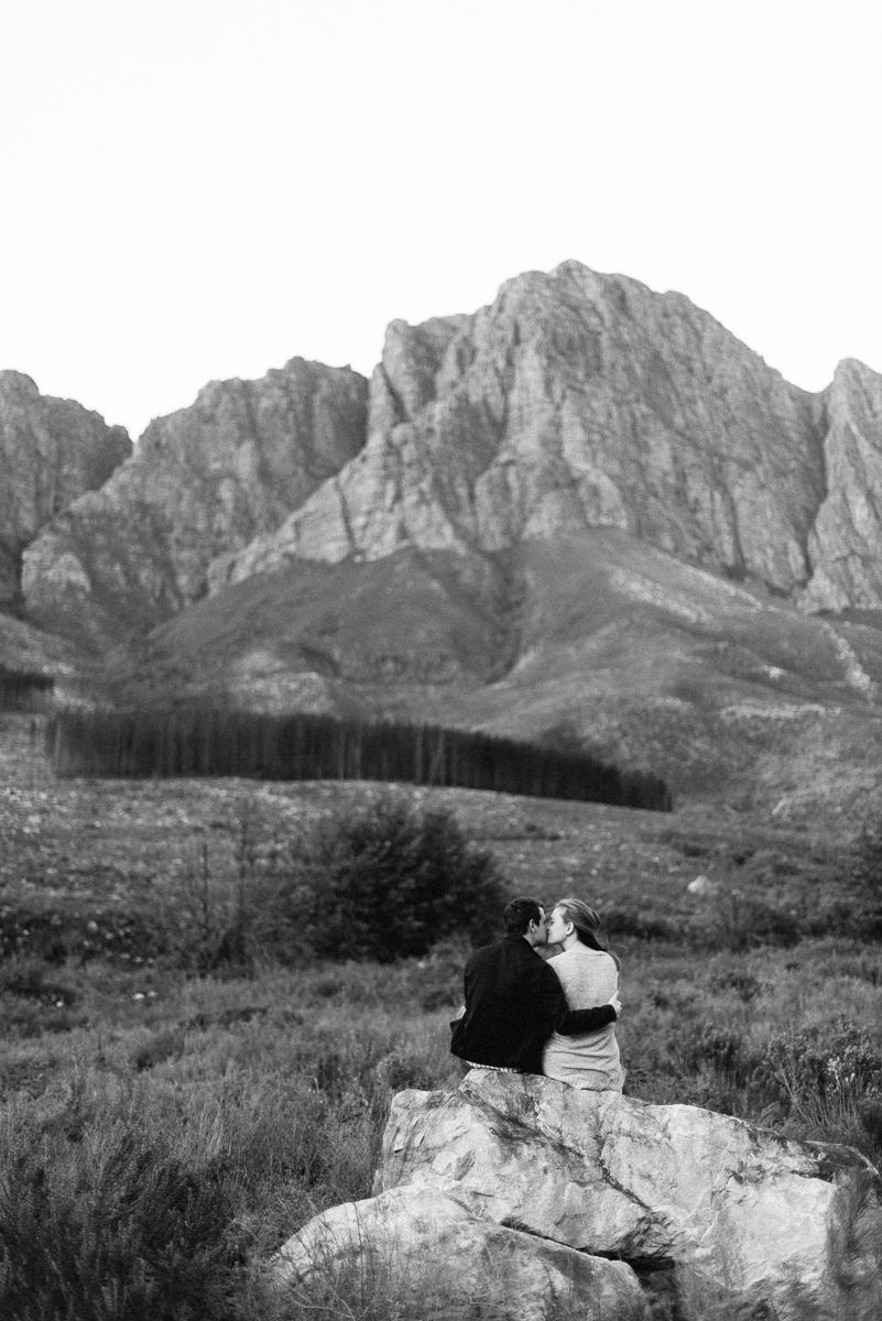 Callie & Jolandi - PREVIEW - 056.jpg