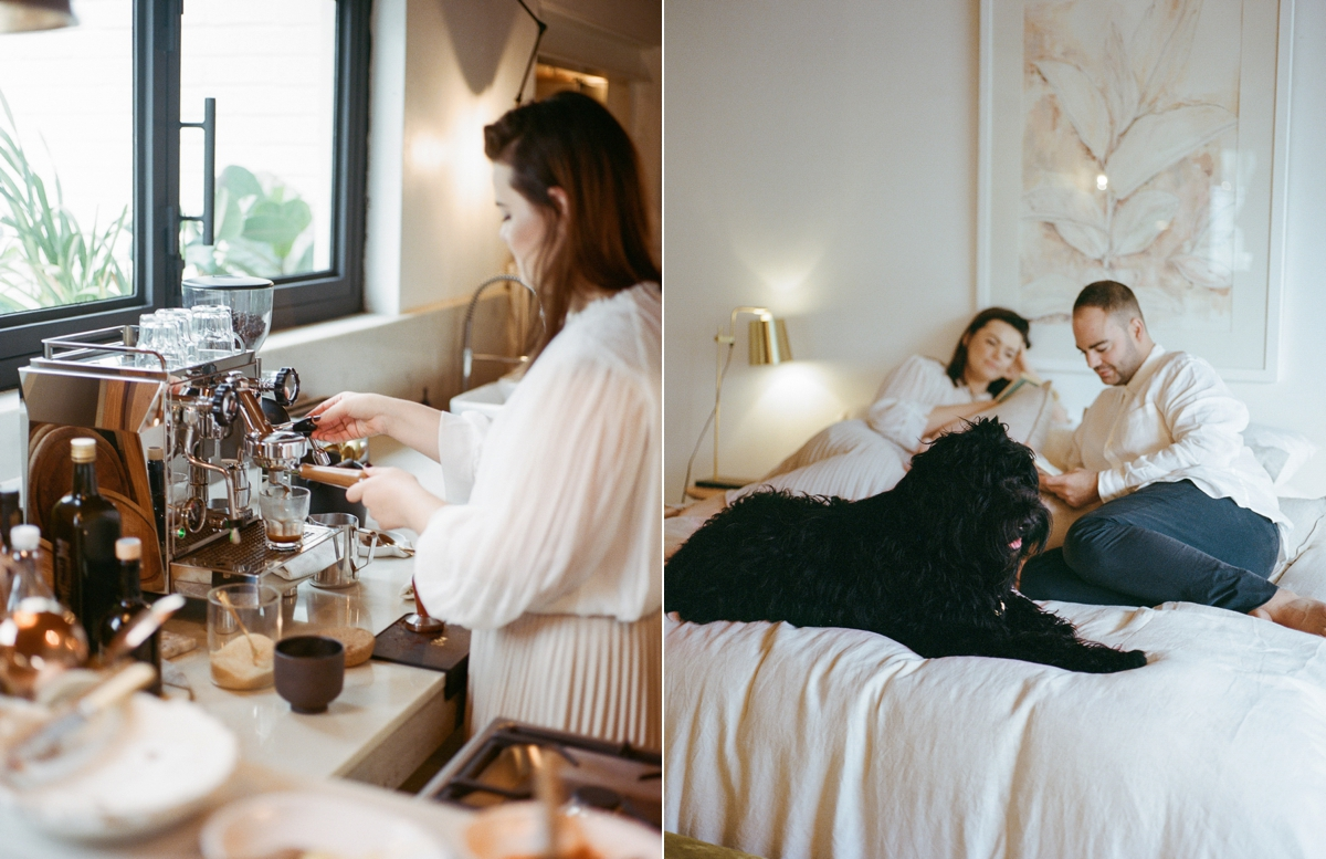 dehan-engelbrecht-scandinavian-wedding-film-photographer-eduan-roos-melissa-de-villiers-pajamas-and-jam-eatery_0001.jpg