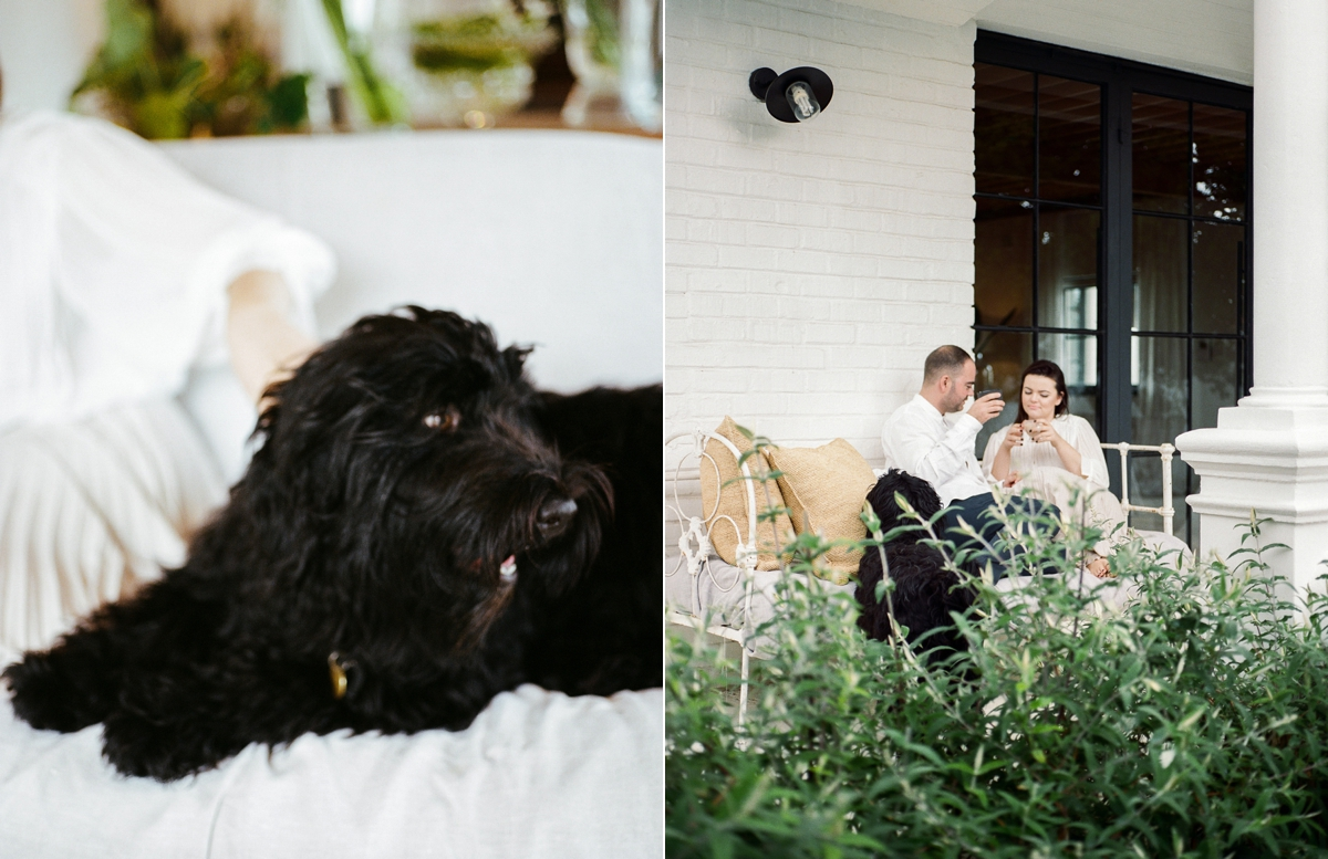 dehan-engelbrecht-scandinavian-wedding-film-photographer-eduan-roos-melissa-de-villiers-pajamas-and-jam-eatery_0005.jpg