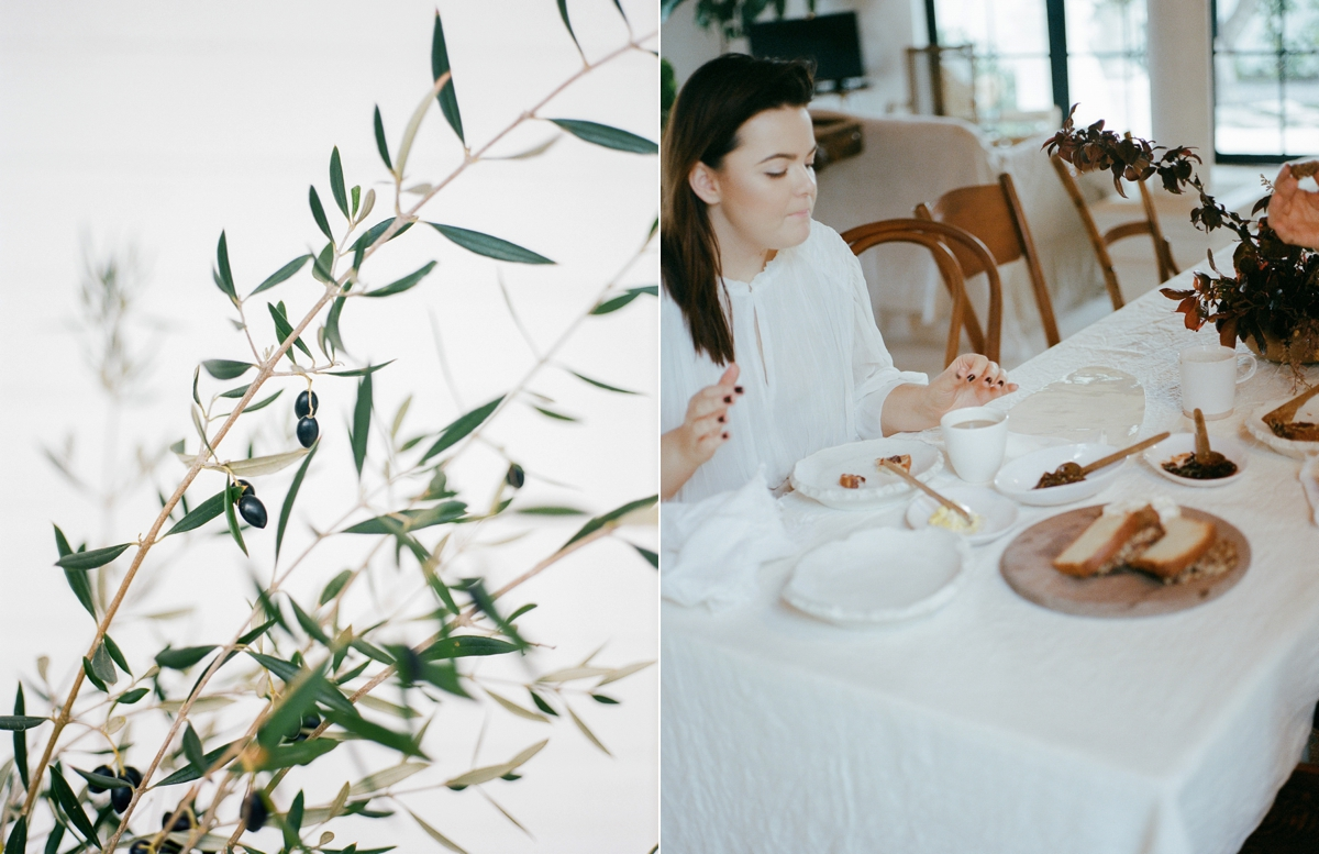 dehan-engelbrecht-scandinavian-wedding-film-photographer-eduan-roos-melissa-de-villiers-pajamas-and-jam-eatery_0009.jpg