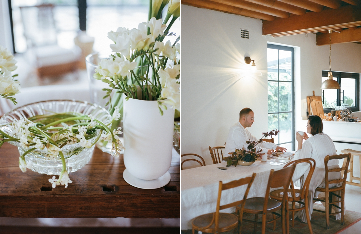 dehan-engelbrecht-scandinavian-wedding-film-photographer-eduan-roos-melissa-de-villiers-pajamas-and-jam-eatery_0015.jpg