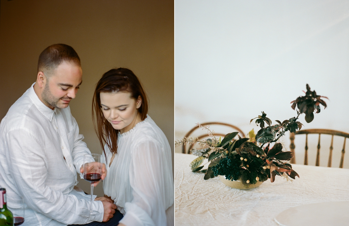 dehan-engelbrecht-scandinavian-wedding-film-photographer-eduan-roos-melissa-de-villiers-pajamas-and-jam-eatery_0026.jpg