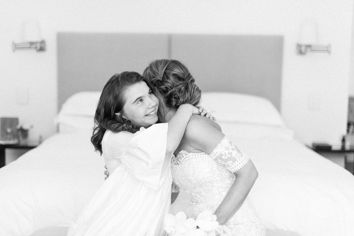 dehan-engelbrecht-scandinavian-wedding-film-photographer-franschhoek-south-africa-007.jpg