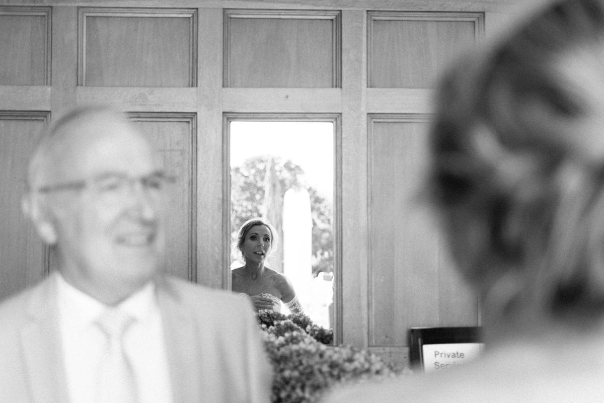 dehan-engelbrecht-scandinavian-wedding-film-photographer-franschhoek-south-africa-017.jpg