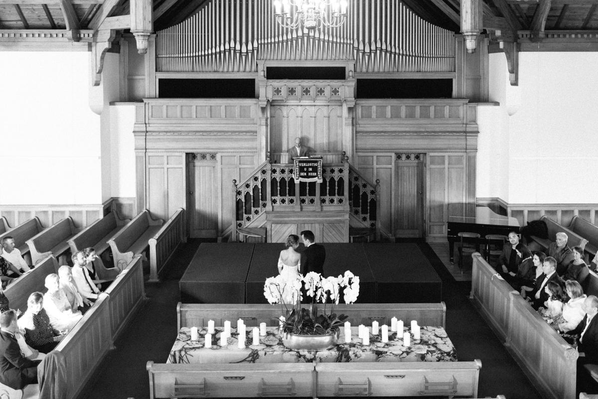 dehan-engelbrecht-scandinavian-wedding-film-photographer-franschhoek-south-africa-019.jpg