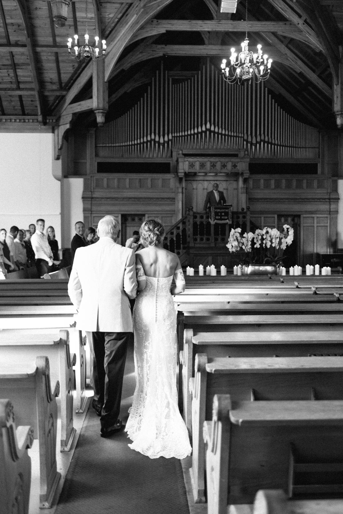 dehan-engelbrecht-scandinavian-wedding-film-photographer-franschhoek-south-africa-018.jpg