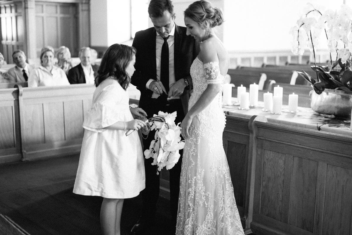 dehan-engelbrecht-scandinavian-wedding-film-photographer-franschhoek-south-africa-020.jpg