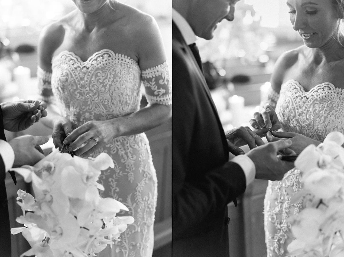 dehan-engelbrecht-scandinavian-wedding-film-photographer-franschhoek-south-africa-021.jpg