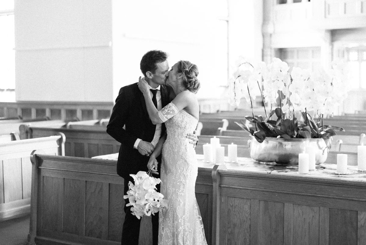 dehan-engelbrecht-scandinavian-wedding-film-photographer-franschhoek-south-africa-022.jpg