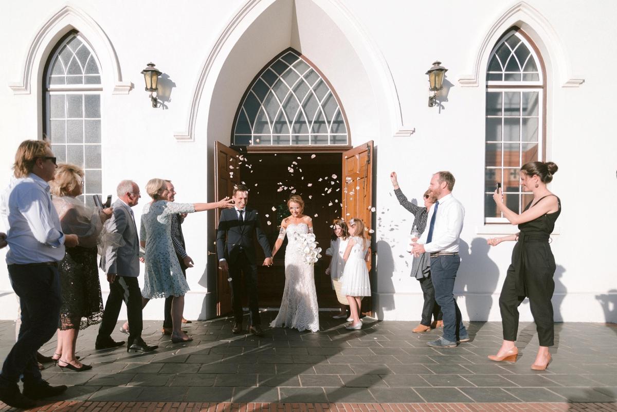 dehan-engelbrecht-scandinavian-wedding-film-photographer-franschhoek-south-africa-023.jpg