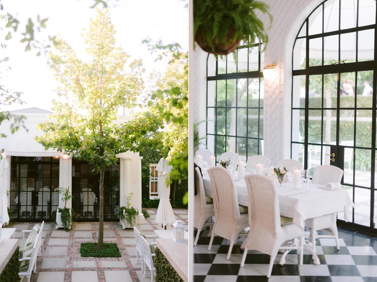 dehan-engelbrecht-scandinavian-wedding-film-photographer-franschhoek-south-africa-026.jpg