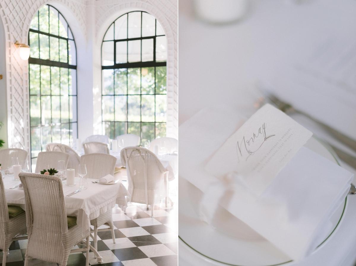 dehan-engelbrecht-scandinavian-wedding-film-photographer-franschhoek-south-africa-028.jpg
