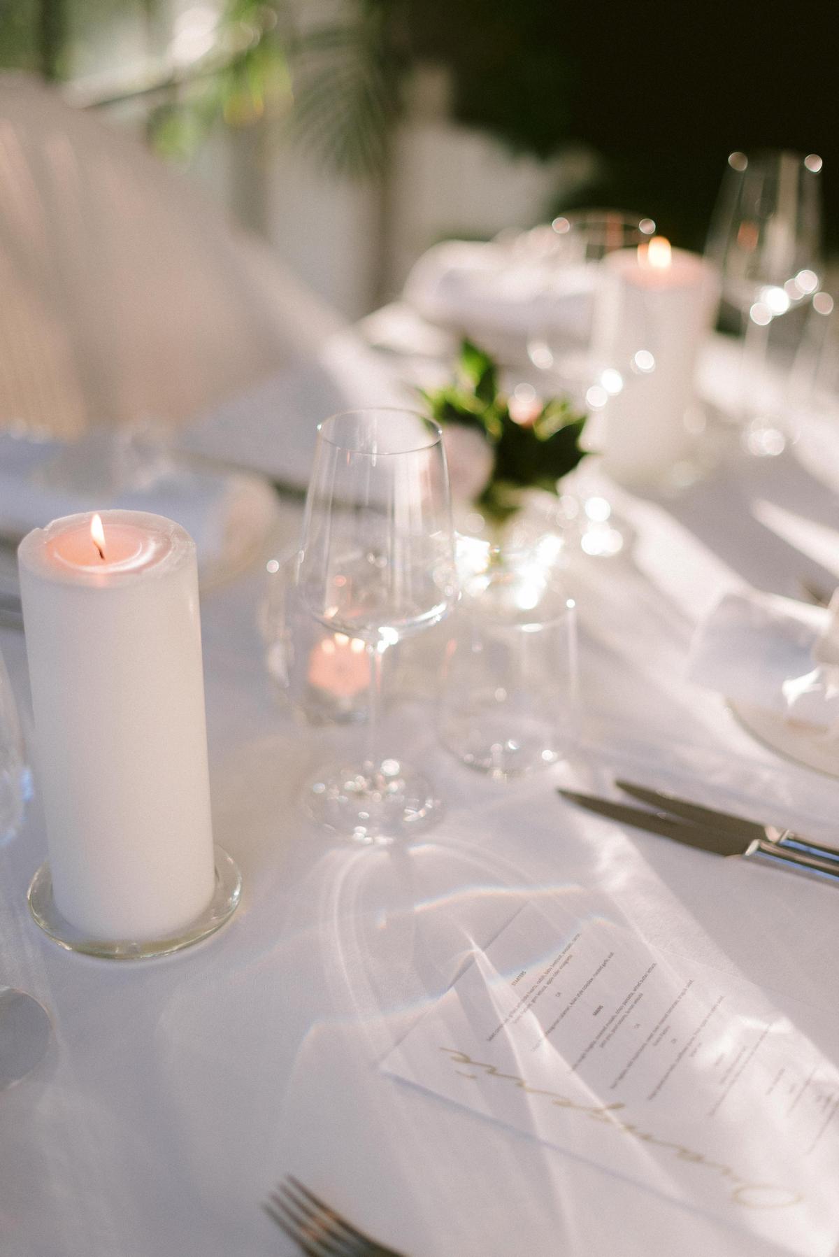 dehan-engelbrecht-scandinavian-wedding-film-photographer-franschhoek-south-africa-030.jpg