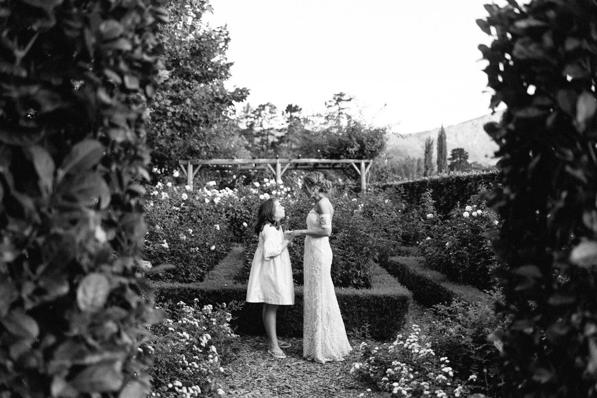 dehan-engelbrecht-scandinavian-wedding-film-photographer-franschhoek-south-africa-034.jpg