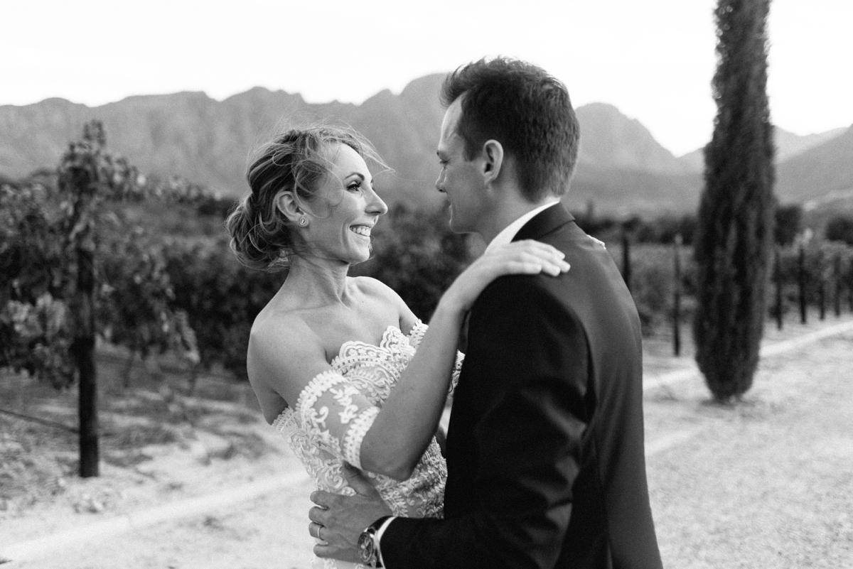 dehan-engelbrecht-scandinavian-wedding-film-photographer-franschhoek-south-africa-037.jpg