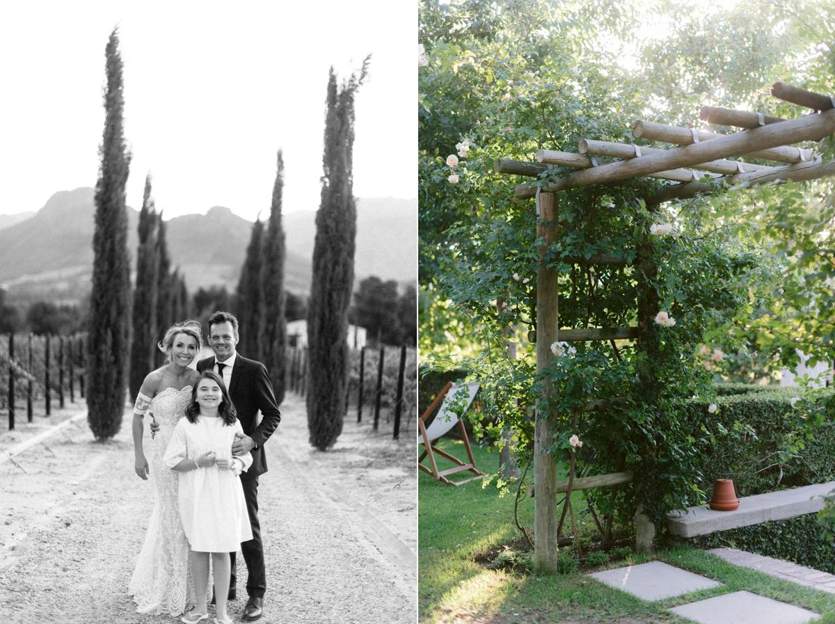 dehan-engelbrecht-scandinavian-wedding-film-photographer-franschhoek-south-africa-039.jpg