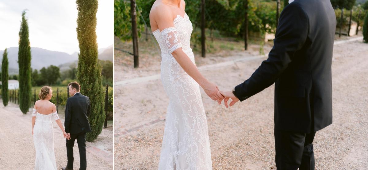 dehan-engelbrecht-scandinavian-wedding-film-photographer-franschhoek-south-africa-040.jpg