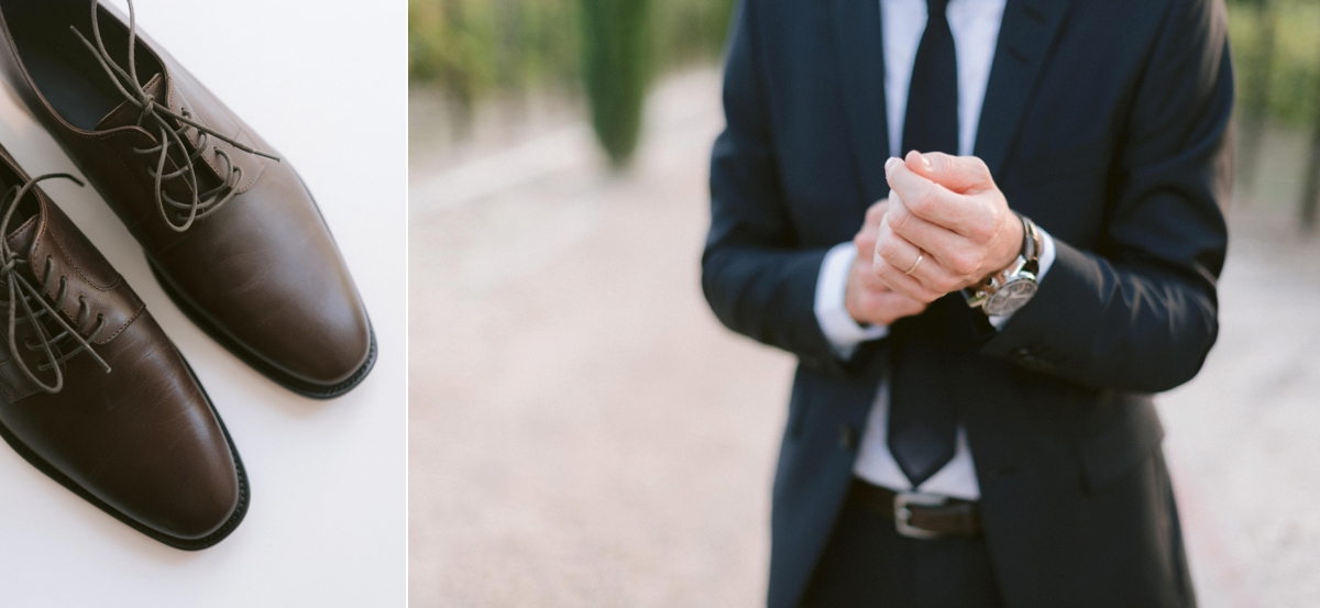 dehan-engelbrecht-scandinavian-wedding-film-photographer-franschhoek-south-africa-042.jpg