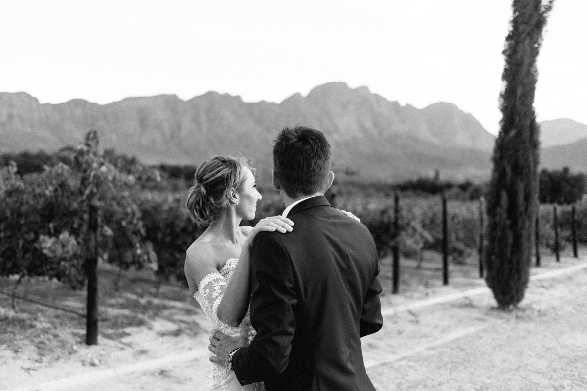 dehan-engelbrecht-scandinavian-wedding-film-photographer-franschhoek-south-africa-041.jpg