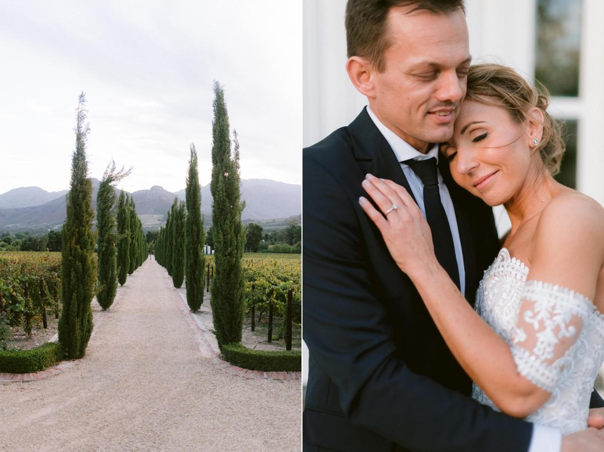 dehan-engelbrecht-scandinavian-wedding-film-photographer-franschhoek-south-africa-043.jpg