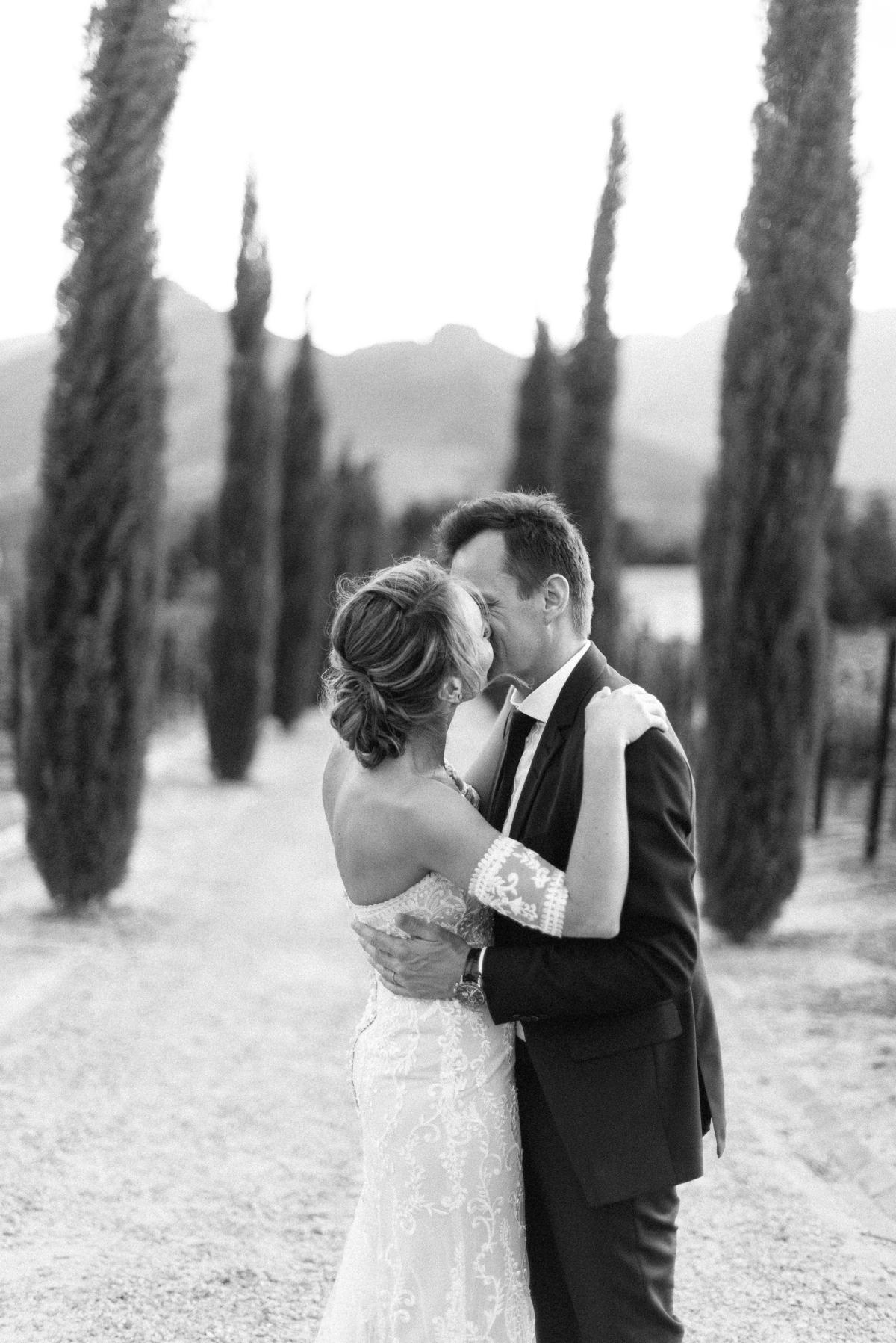 dehan-engelbrecht-scandinavian-wedding-film-photographer-franschhoek-south-africa-044.jpg
