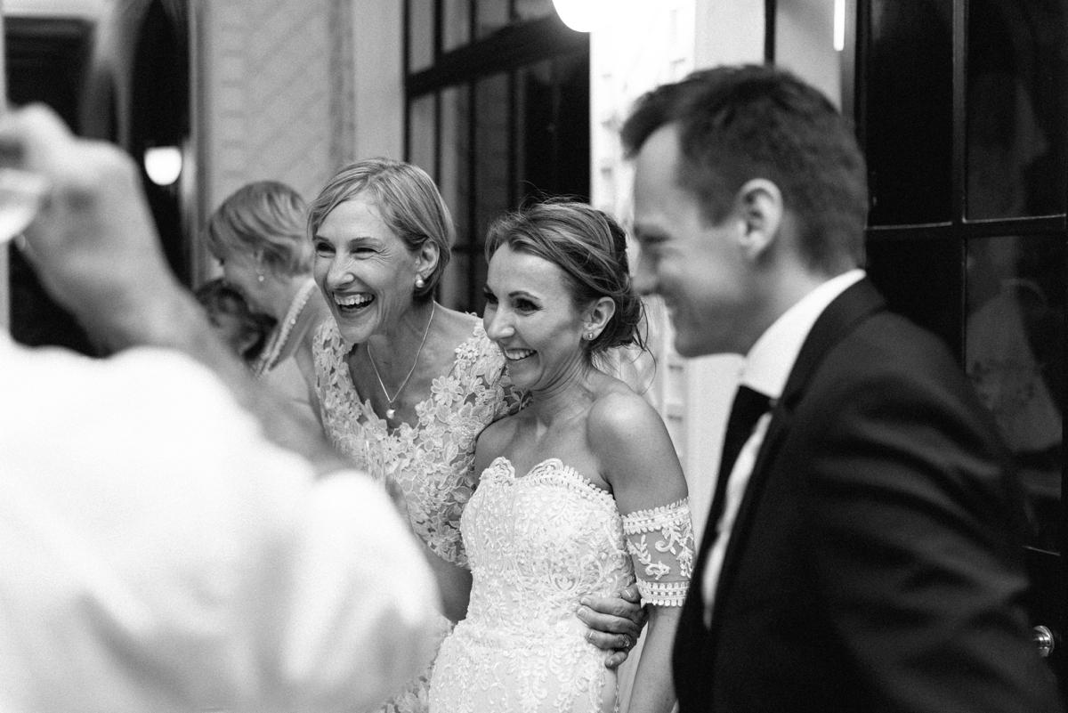 dehan-engelbrecht-scandinavian-wedding-film-photographer-franschhoek-south-africa-047.jpg
