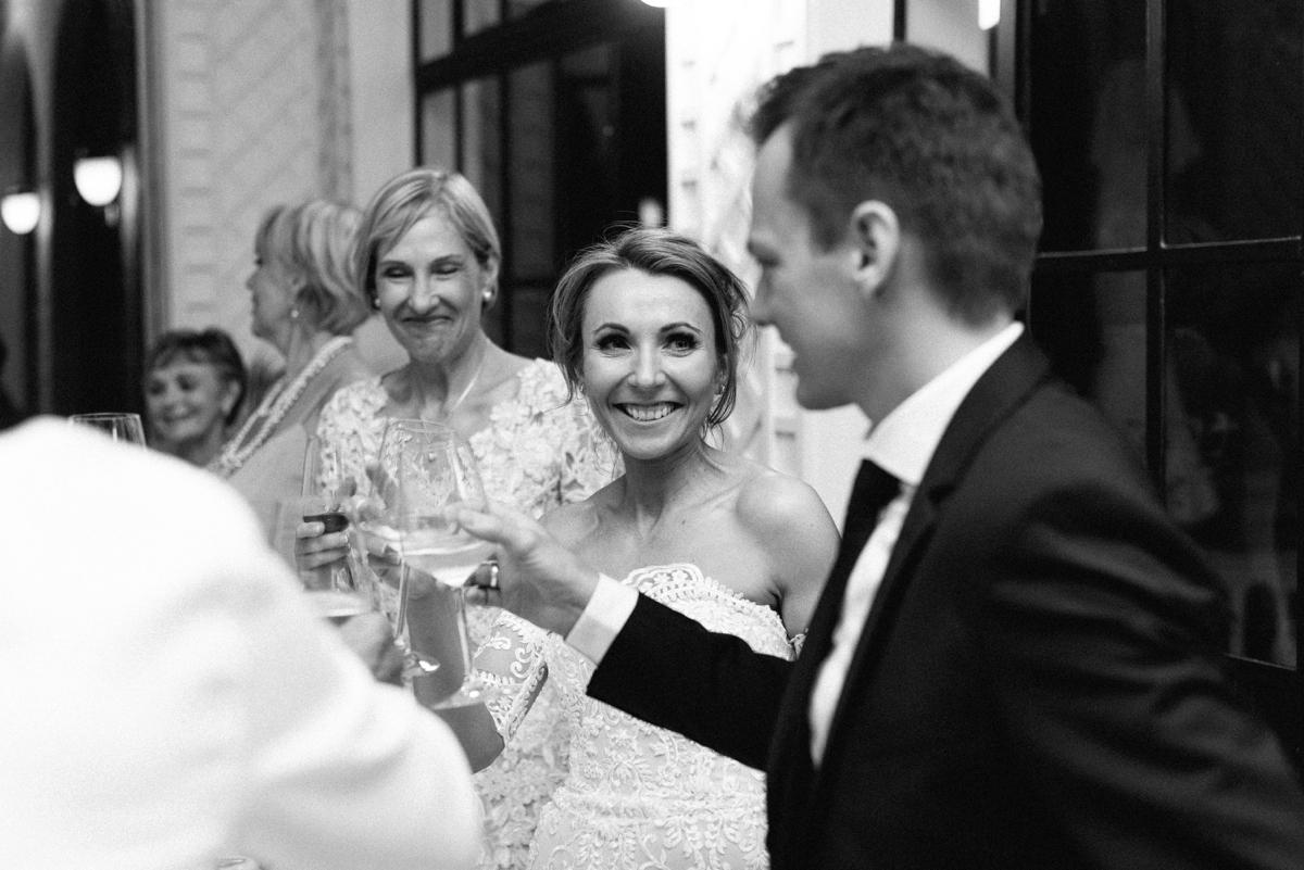 dehan-engelbrecht-scandinavian-wedding-film-photographer-franschhoek-south-africa-048.jpg