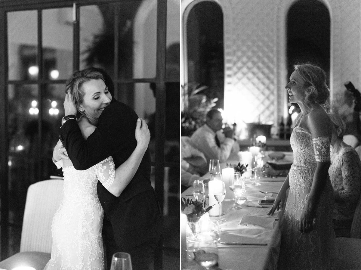 dehan-engelbrecht-scandinavian-wedding-film-photographer-franschhoek-south-africa-052.jpg
