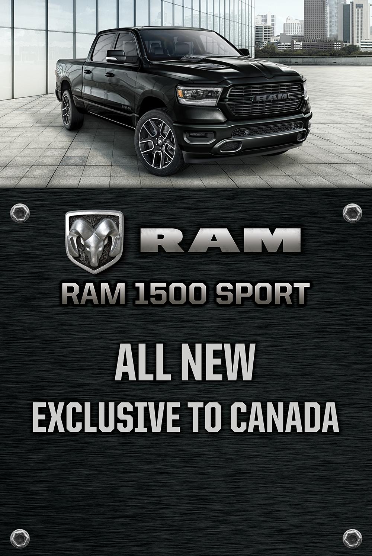 RAM AFRAME 1500 SPORT.png