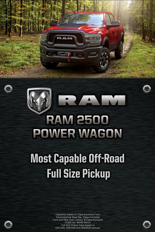 RAM AFRAME 2500 POWERWAGON.png