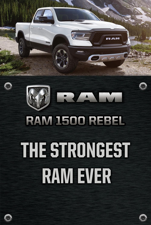 RAM AFRAME TEST DRIVE REBEL SIDE B.png