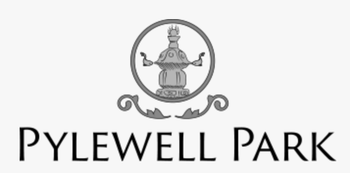 Pylewell Park.png
