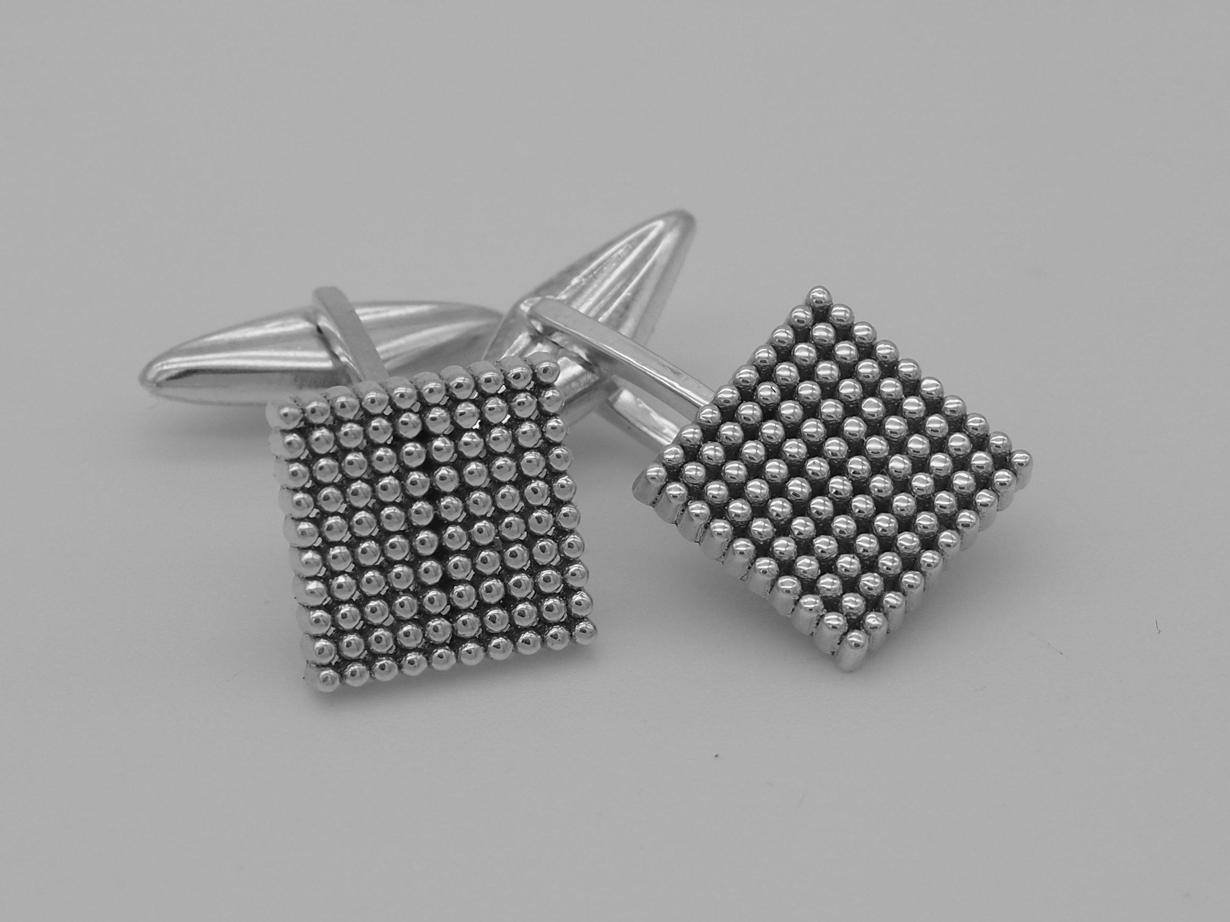gemelli argento puntini.jpg