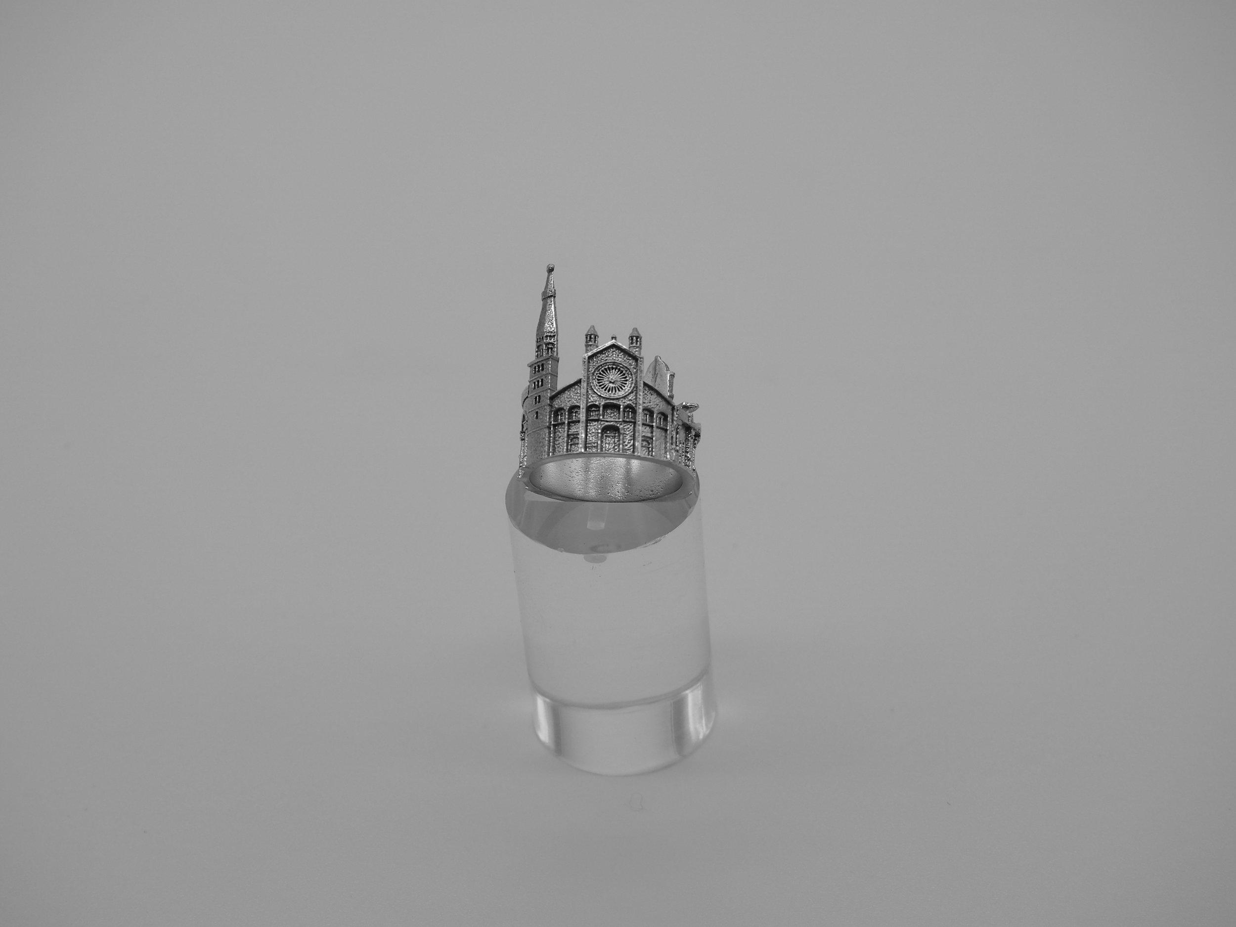 anello duomo grey.jpg