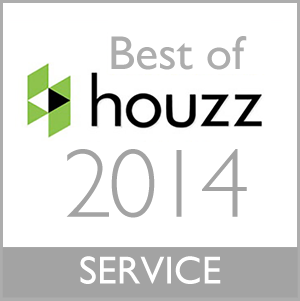 icon-best-best-of-houzz-service-2014.png